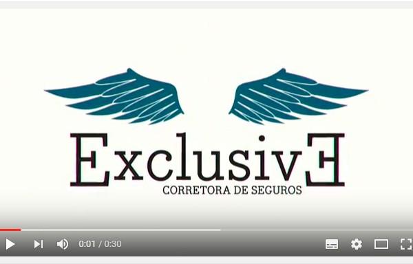 Exclusive Corretora 30″ 2015